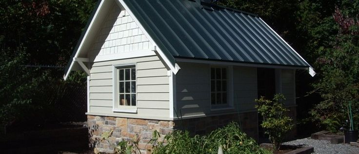 Best Image Result For Forest Green Metal Roof Curb Appeal 640 x 480