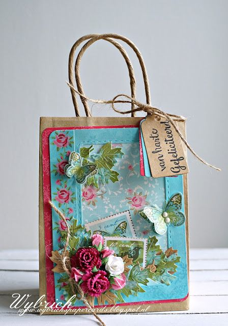 Cards+made+by+Wybrich:+Marianne+Design+challenge+178