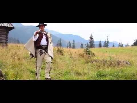 Góralka Halka - YouTube