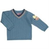 Tops (0-23μηνών) - Για Αγόρια - Ρούχα για παιδιά 0-14 ετών | Dpam.gr