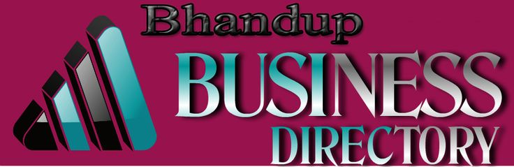 List of all companies in Bhandup . Complete business directory for all local business in Bhandup . Dedicated Yellow pages for Bhandup . Register your business free. #bhandup #life #evening #trainsoftheworld #suburban #india #one #video #incredible #rail #busy #network #metro #mumbai #timelapse #pacy #fast #station #trains #rushhour #meet #railway #oneplus #first #train #hdrphoto #opography #photooftheday #localtrain #taapgear