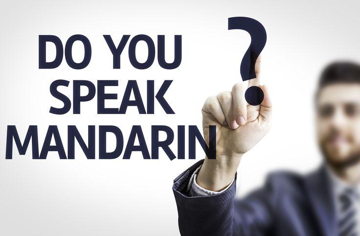 你会说普通话 ?   Direct Transact requires a Client Liaison Lead to assist specifically with Mandarin speaking clients. If you are fluent in Mandarin and have client relations experience, follow this link to apply online: http://jb.skillsmapafrica.com/Job/Index/6580