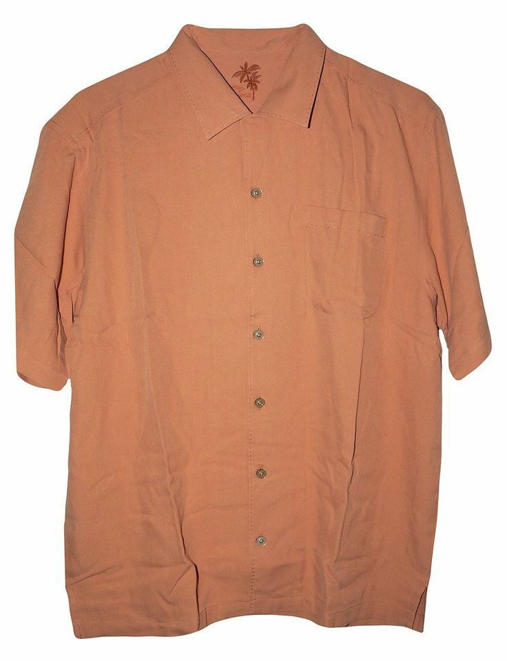 39 Best Images About Tommy Bahama Solid Color Silk Camp