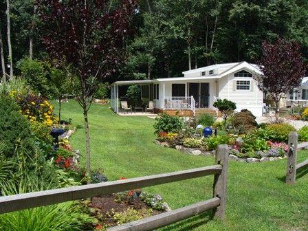 CT Strawberry Park Resort Campground $$/W/S/E/C pool, NO FISHING