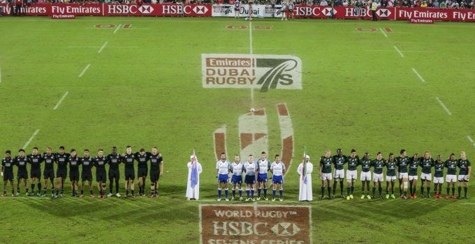 Hsbc Dubai Sevens Rugby Live Streaming Dubai Rugby 7s Live Online Dubai7s Hsbc7s Fiji Australia Dubai Usa