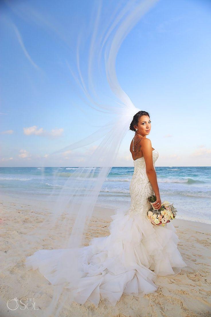 Best Weddings At The Beach Ideas On Pinterest Wedding On The