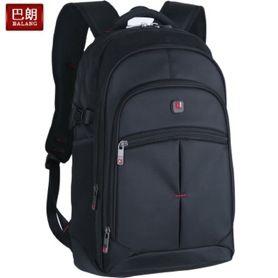 сумки таобао http://www.taobao-live.com