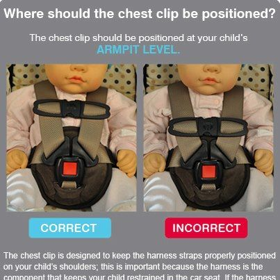 13 best Car Seat Safety images on Pinterest | Car seat safety, Car