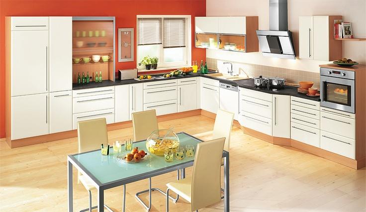 k chen quelle einbauk chen i am in love craftiness. Black Bedroom Furniture Sets. Home Design Ideas