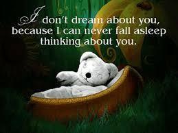 sweet-good-night-quotes