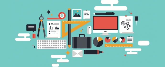 Conseils pour la rédaction de contenu web
