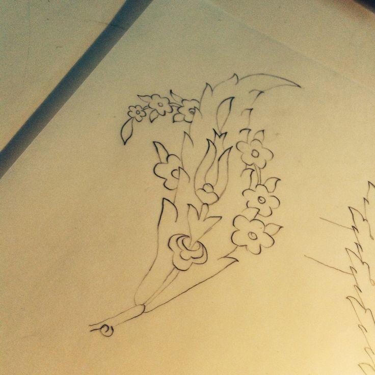 #tazhib#tezhib#design#mywork#artwork#turkıshart