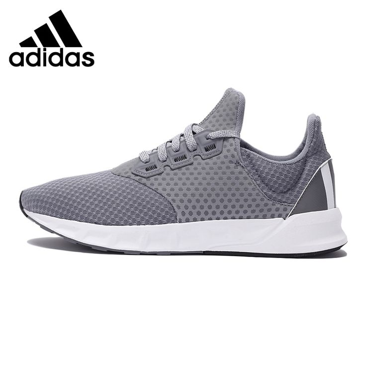 Cheap men's running shoes sneakers, Buy Quality adidas men running directly  from China mens running Suppliers: Original New Arrival Adidas Men's  Running ...