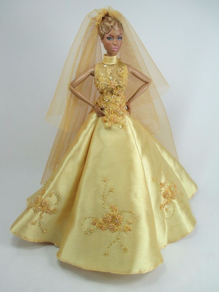 17524 best Barbie,Friends & Related images on Pinterest   Fashion ...