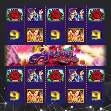 бесплатные азартные игры на автоматах без регистрации