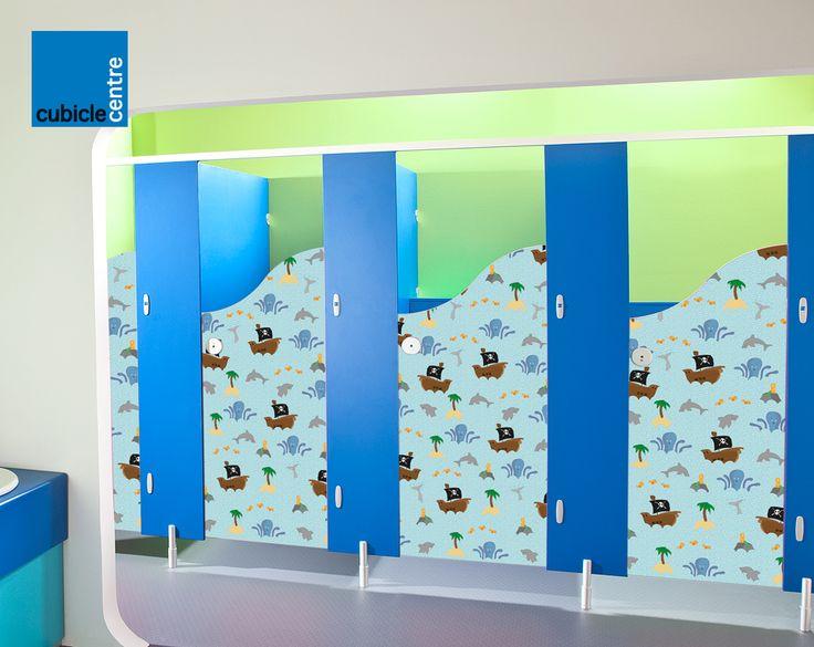 1000 images about nursery washroom and classroom ideas on pinterest toilets taps and classroom - Washroom ideas ...