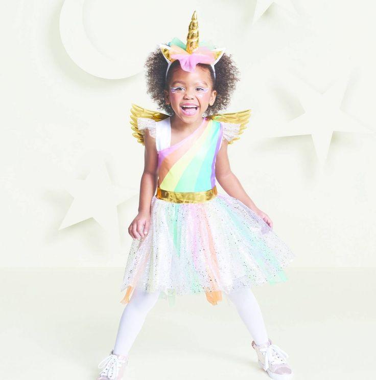 57 besten Kostüme Bilder auf Pinterest   Kinderkostüme ...