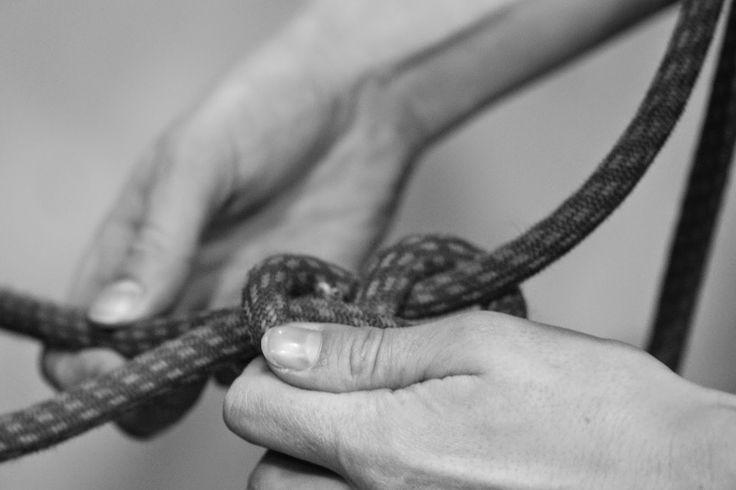#divinehands wallclimbing | DivineHands Photography
