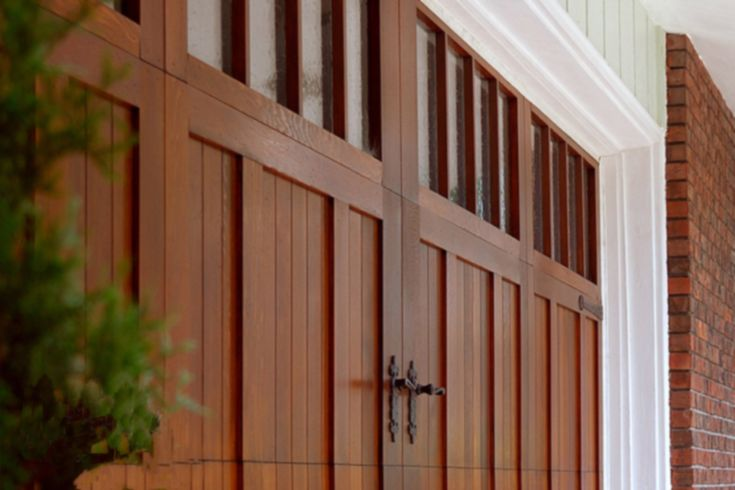 Chi Garage Doors : Best chi garage doors ideas on pinterest