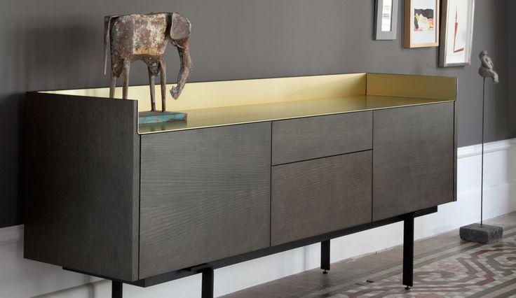 die besten 25 skandinavische lampen ideen auf pinterest pendelleuchten esszimmer esstisch. Black Bedroom Furniture Sets. Home Design Ideas