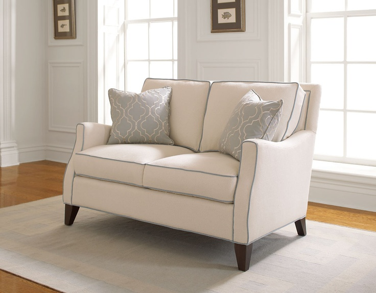 35 best images about libby 39 s upholstered furniture for Bedroom loveseat