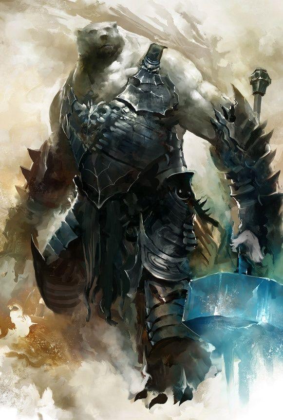 Guild Wars 2   Si vous voulez acheter le jeu pour 54,84€ cliquer sur l'image.