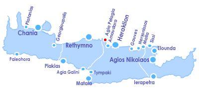 Dünya Parmaklarınızın Ucunda...: Yunan Adaları Gezi Rehberi-1  Türkiye de son yılla...