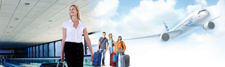 Gazipasa lufthavn, Alanya lufthavn, Antalya lufthavn, taxı tıl alanya, tran