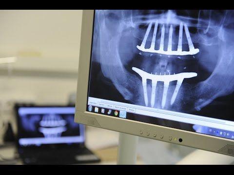 Centro Dental Titanium - Vigo