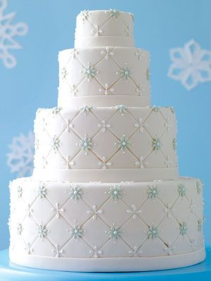 Colette Foley