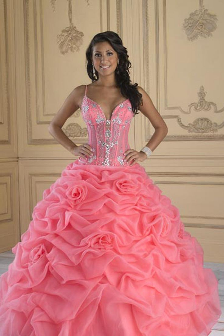 56 best gelinlikler / wedding dresses images on Pinterest ...