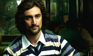Net Worth:  $4 Million Kunal Kapoor Net Worth: Earnings:  Rang De Basanti:4 crores  Hattrick:2 crores  Aaja Nachle:2 crores  Bachna Ae Haseeno:1 crores  Lamhaa:8 crores    Full Name: Kunal Kapoor   Date of Birth: 18 October 1978   Birth Place: Mumbai, India   Nationality: Indian   Source of Wealth: Acting   Last Year Income: $1 Million   Kunal Kapoor Net Worth:   #KunalKapoorNetWorth