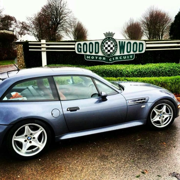 Bmw Z3 Classic Car: 41 Best Images About Bmw Z3 Coupe On Pinterest