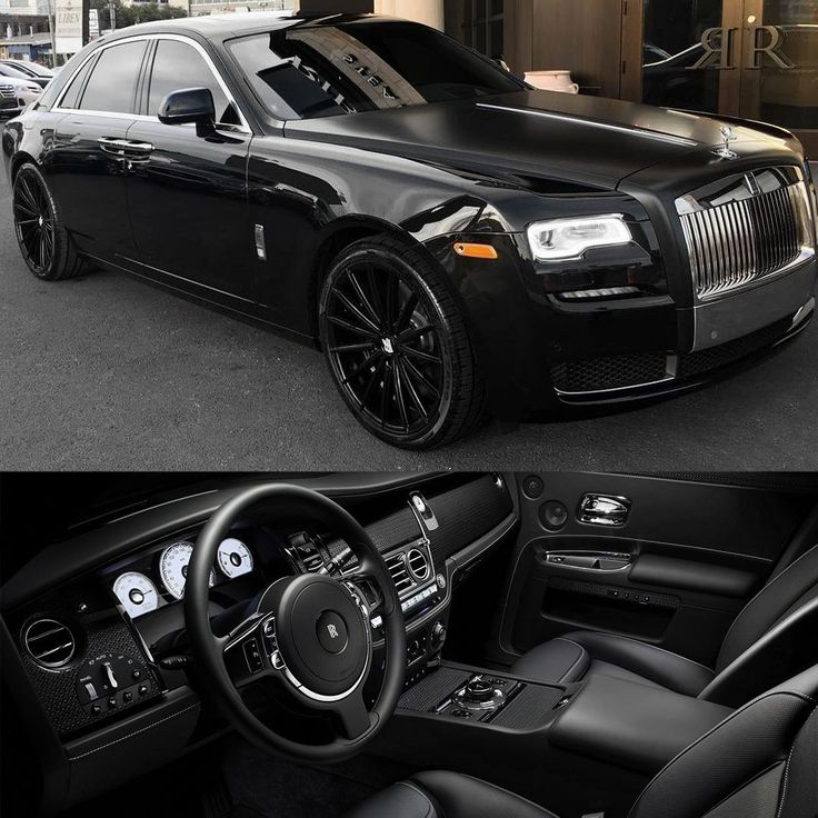 229 Best Images About Rolls Royce Style On Pinterest: 17 Best Images About Rolls Royce Style On Pinterest