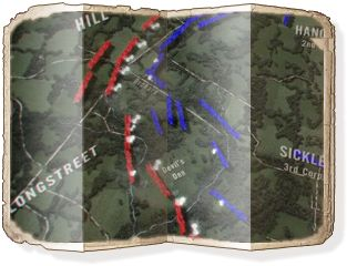The Battle of Gettysburg Summary & Facts | Civilwar.org