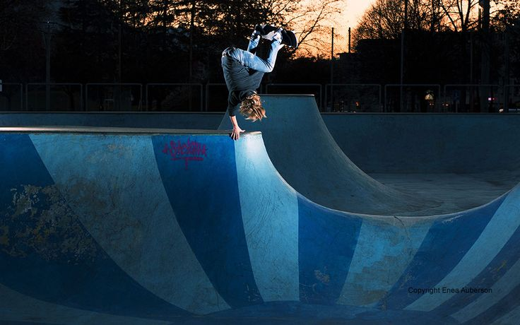 #lugano #luganoinblog #skatepark