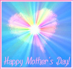 Mothers Day Colorful Heart Gif Quote mothers day happy mothers day happy mothers day pictures mothers day quotes happy mothers day quotes mothers day quote mother's day happy mother's day quotes