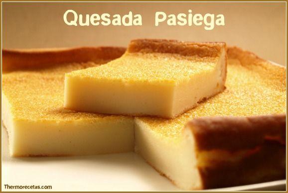 ¡Mi dulce preferido!. He de decir que soy de Torrelavega - Cantabria y que este dulce es típico de mi tierra. Para mí es delicioso y vale como postre, desa