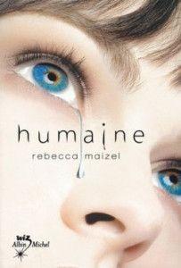 humaine,-tome-1---humaine-141843-250-400