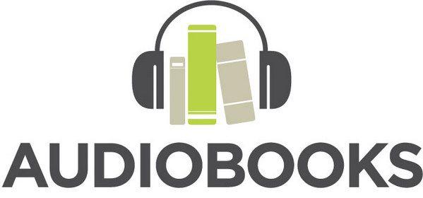 Wie konvertieren Sie DRM geschützte Hörbücher in MP3?