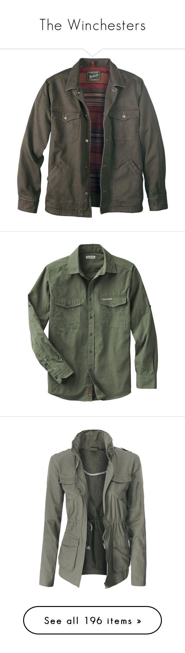 Best 25+ Mens olive green jacket ideas on Pinterest | Olive green ...