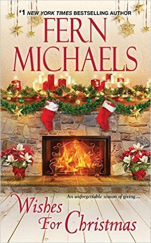 Wishes for Christmas: Fern Michaels: 9781420136654: Amazon.com: Books