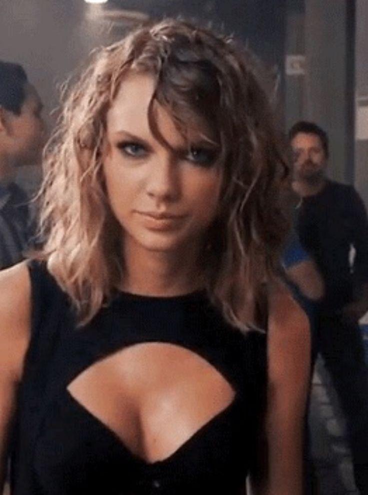 Best 25 Taylor Swift Short Hair Ideas On Pinterest -4073