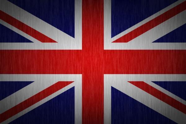 Free Download United Kingdom Flag Wallpaper 1920x1080 In