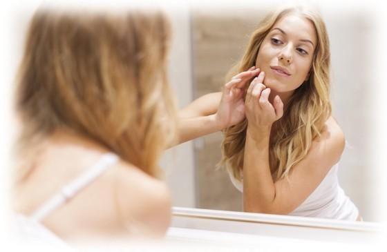 """Dieta e """"rimedi naturali"""" contro i brufoli. La cura della pelle e la giusta alimentazione possono aiutarci contro questi inestetismi (leggi tutto) http://www.drgiorgini.it/index.php/approfondimenti/dieta-e-rimedi-naturali-contro-i-brufoli #brufoli #pelle #integratori"""