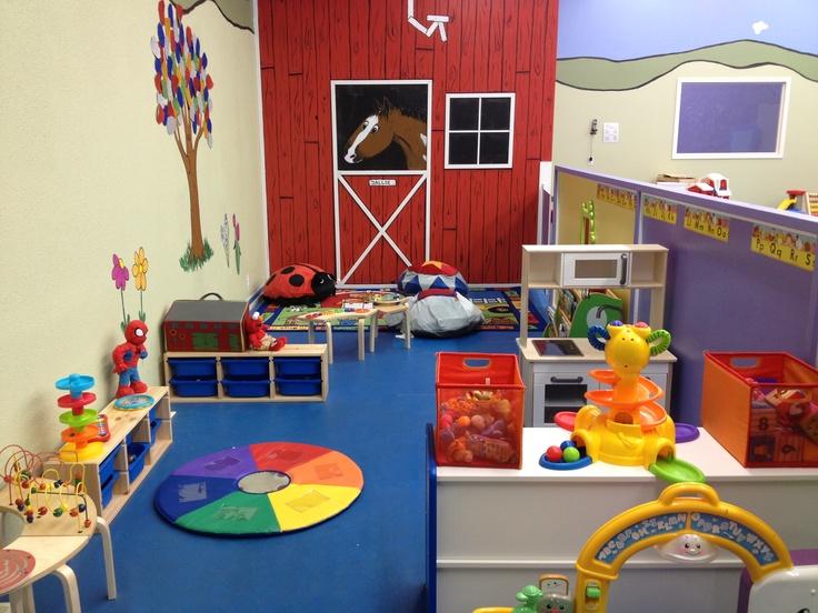 376 besten playrooms bilder auf pinterest spielzimmer for Kinderzimmer play 01