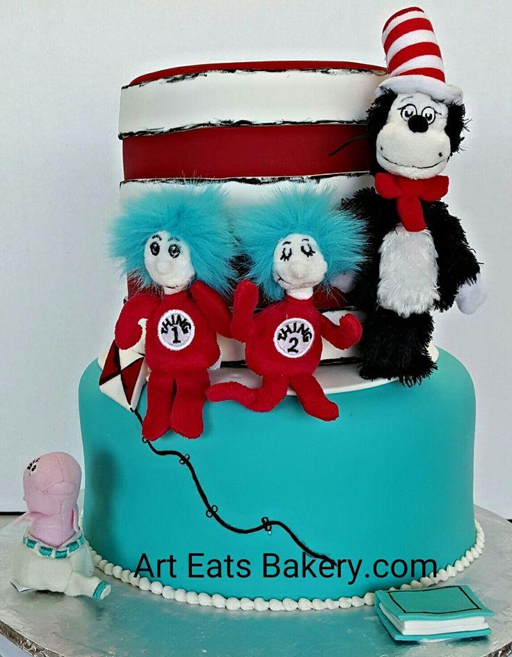 58 best Kids unique birthday cakes images on Pinterest Birthday