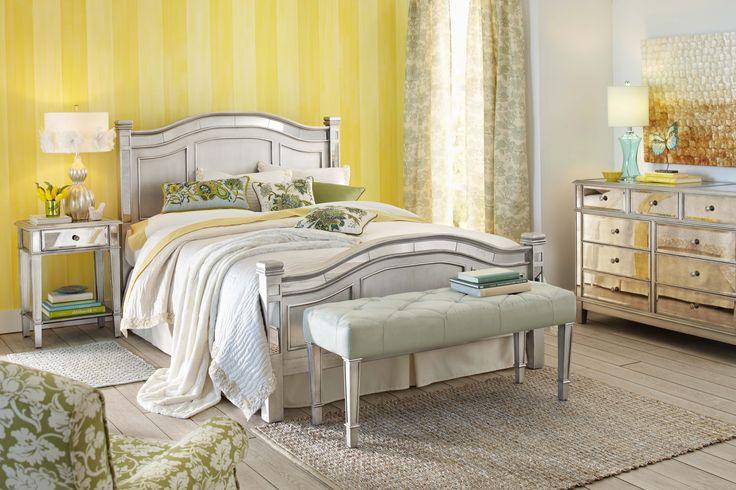 Pier 1 Bedroom Sets