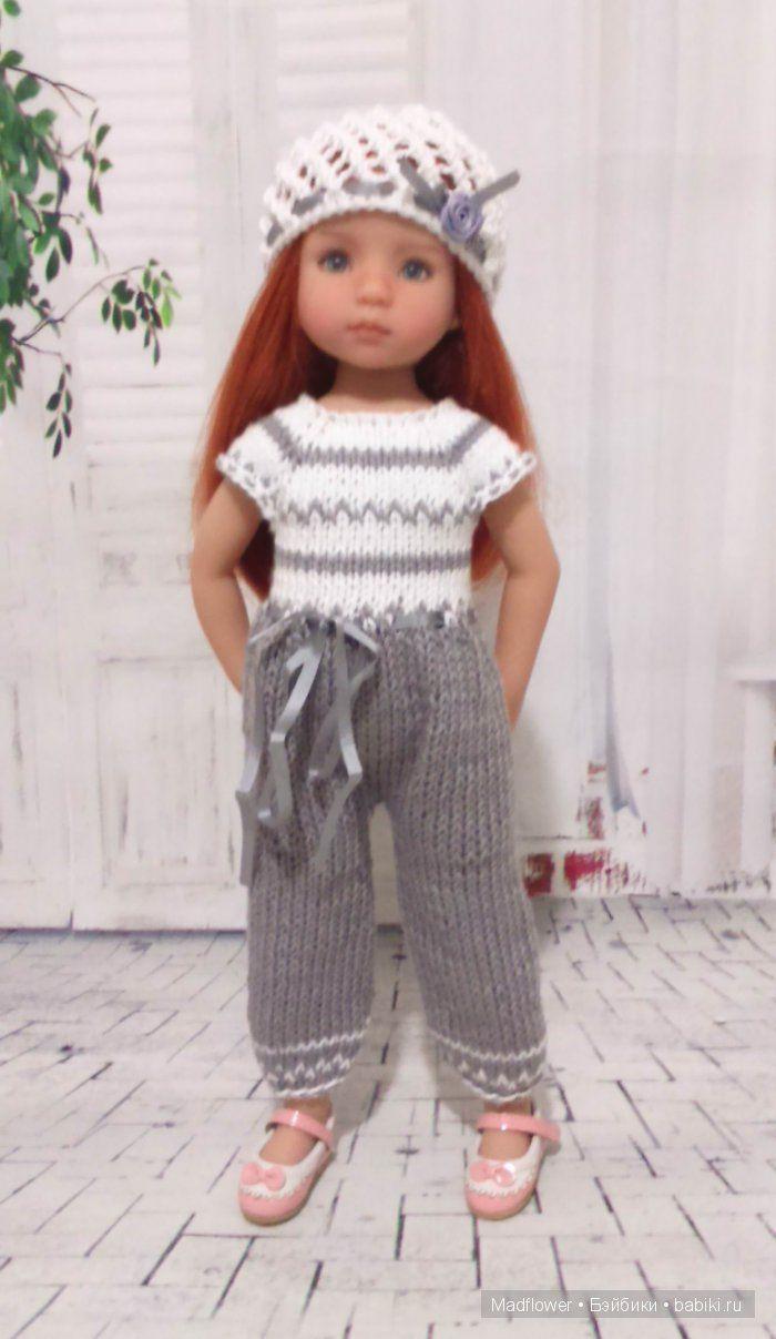 201 best Puppenkleider images on Pinterest | Puppenkleidung, Mädchen ...