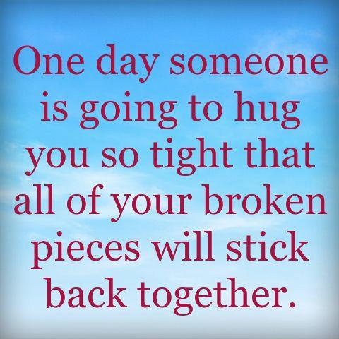 hope so!